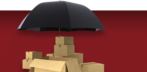 Insure Your Shipments